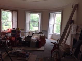 Decorator - windows in playroom 1 - 26062017 - SH