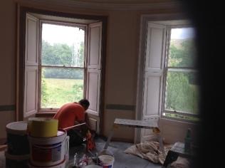 Decorator - windows in playroom 4 - 26062017 - SH
