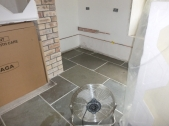Floors restored 1 - 19062017