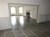 Floors restored 1 - 23063017
