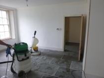 Floors restored 2 - 19062017