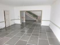 Floors restored 2 - 23063017
