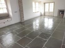 Floors restored 3 - 23063017