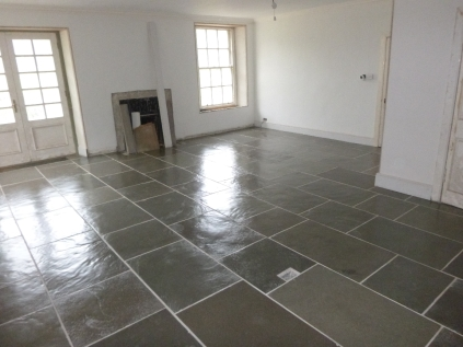 Floors restored 4 - 23063017