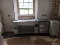 Kitchen 1 - 03072017 - SDL