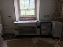 Kitchen 2 - 03072017 - SDL
