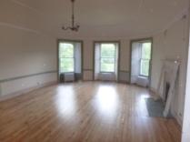 Playroom - floor 1 - 04062017