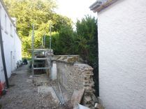 Annex wall 5 - 31082017