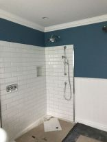 Bathroom 2 - 06072017