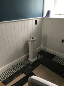 Bathroom 4 - 04072017