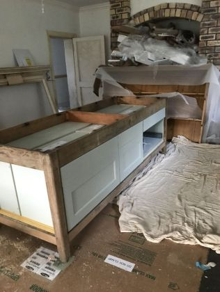 Kitchen 3 - 06072017