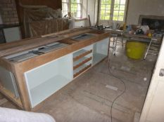 Kitchen island 2 - 22072017