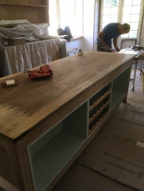 Kitchen island top 4 - 24072017 - SH