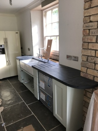 Kitchen worktop - 21072017 - SH