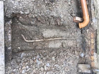 Lead pipe 2- 26072017 - SH