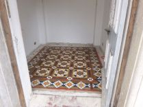 Porch Floor 6 - 24082017