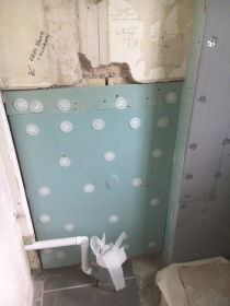 Shower room 4 - 19072017 - SDL