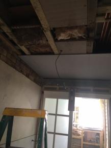 Utility ceiling 2 - 17072017 - SH