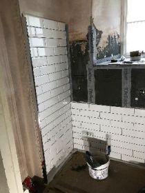 Utility tiling 1 - 10082017