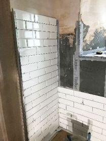Utility tiling 2 - 10082017
