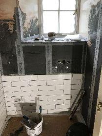 Utility tiling 3 - 10082017