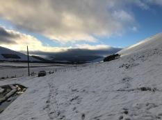 snow 2 - 26122017