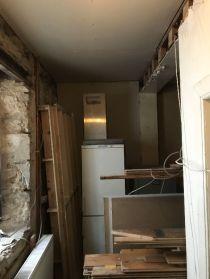 Annex dividing wall 2 - 14012018