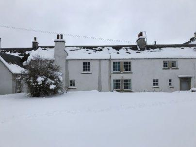 Snow 1 - 02032018