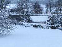 Snow 13 - 17012018