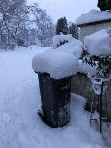 Snow 14 - 17012018