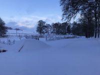 Snow 15 - 17012018