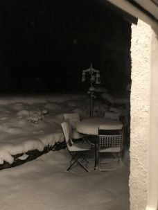 Snow 2 - 16012018