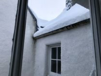 Snow 7 - 17012018