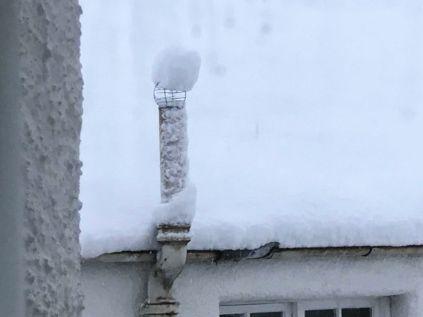 Snow 8 - 17012018