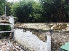 Annex wall 1 - 31052018
