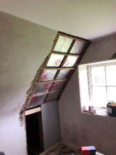 Caleb's room 1 - 23062018