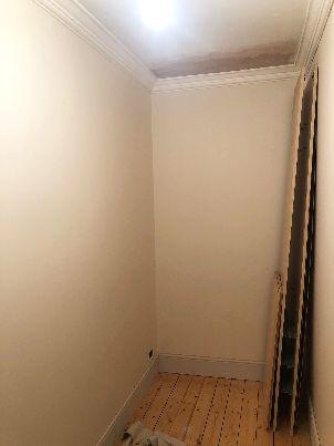 Dresisng room 2 - 12062018