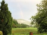 Rainbow 2 - 01062018
