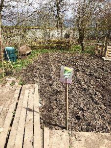 SWG veggie patch 1 - 26042018