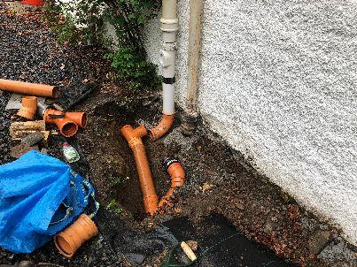 WS ES drains - 03062018