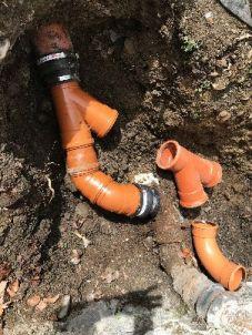 WS ES drains - 08042018