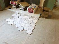 WS ES - tiling 1 - 19052018