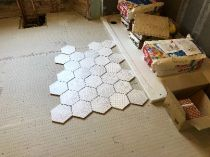WS ES - tiling 2 - 19052018