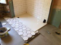 WS ES - tiling 6 - 24052018