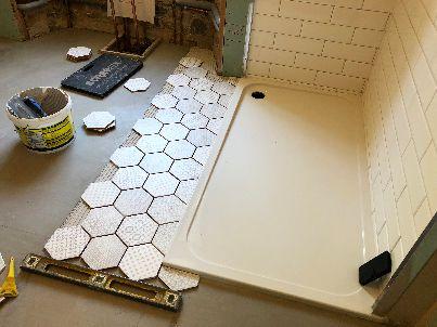 WS ES - tiling 7 - 24052018