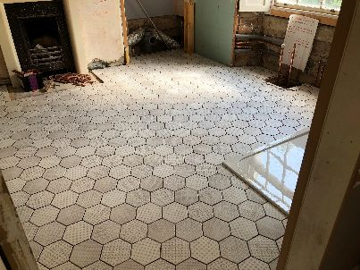 WS ES - tiling 8 - 24052018