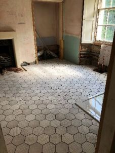 WS ES - tiling 9 - 24052018