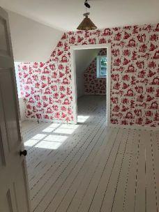 Caleb's room 2 - 31082018