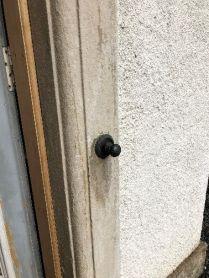 Front door bell 4 - 15092018