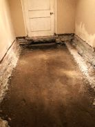 Annex floor 1 - 27012019
